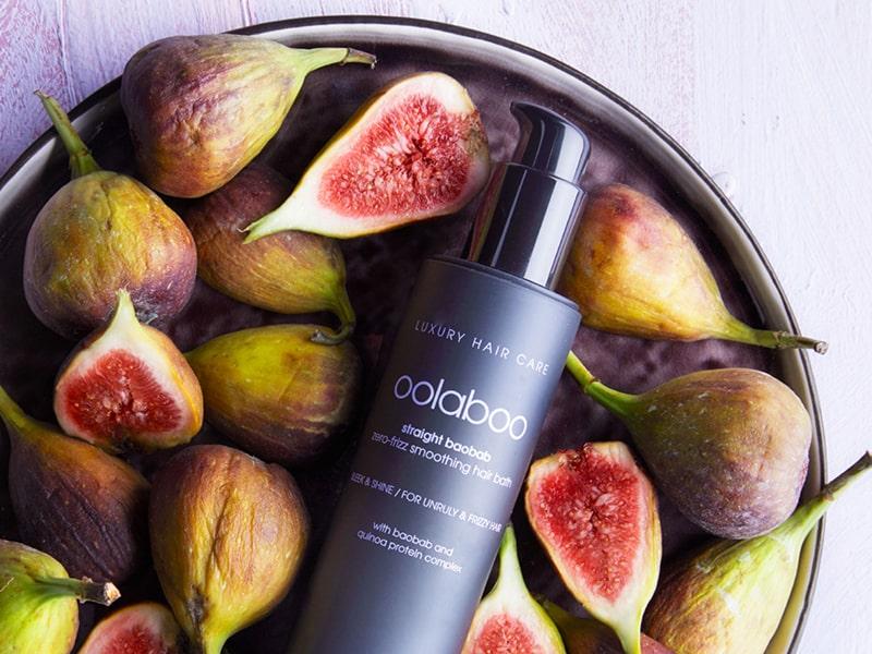 oolaboo   straight baobab