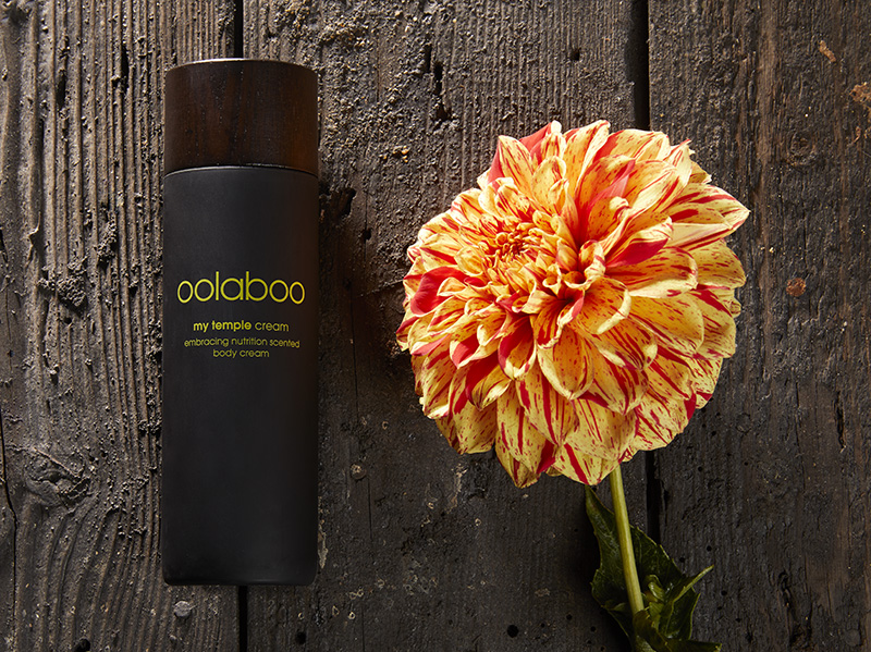 oolaboo   my temple nutrition body contouring program