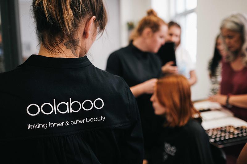 oolaboo   the academy